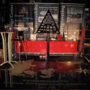 Profilmesse 2007