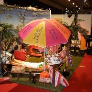Profilmesse 2009